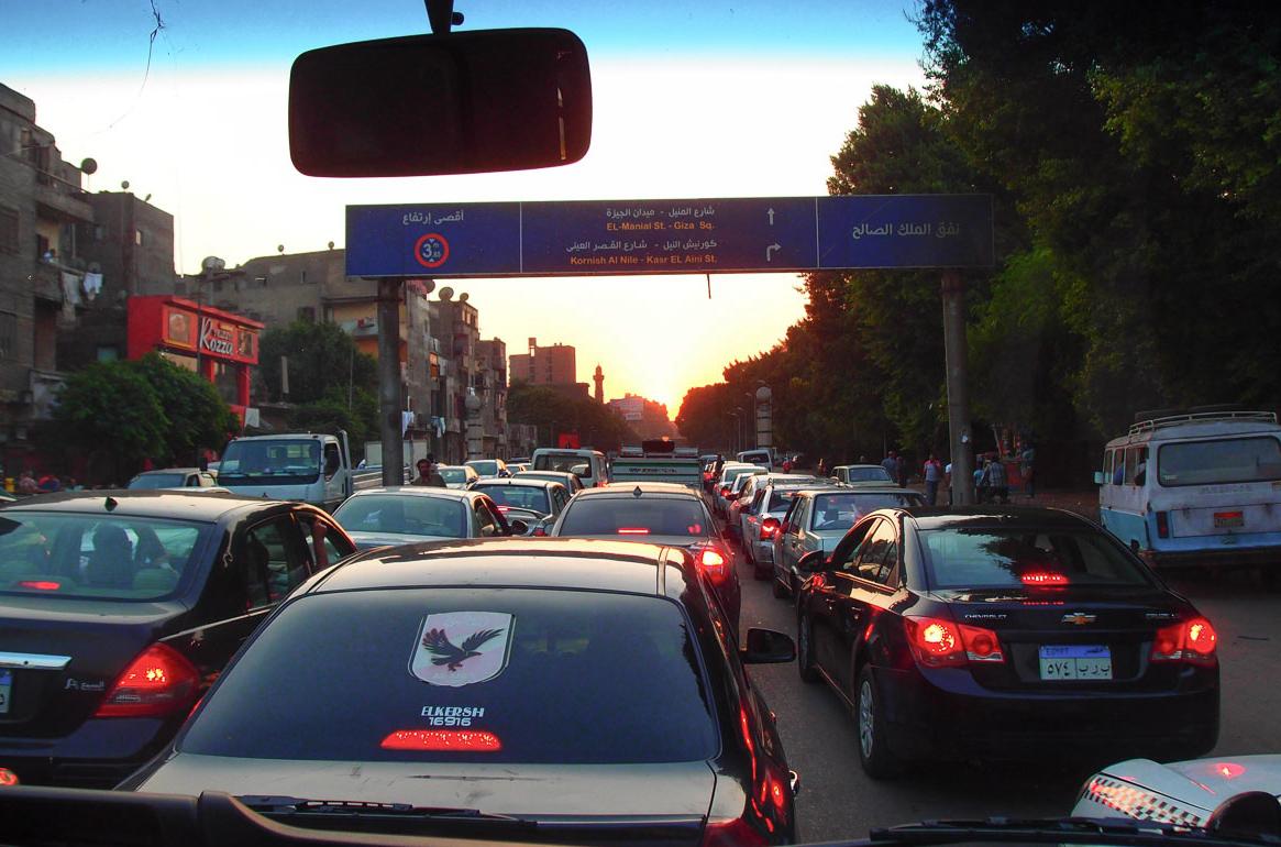 Egipta_suno_014.jpg