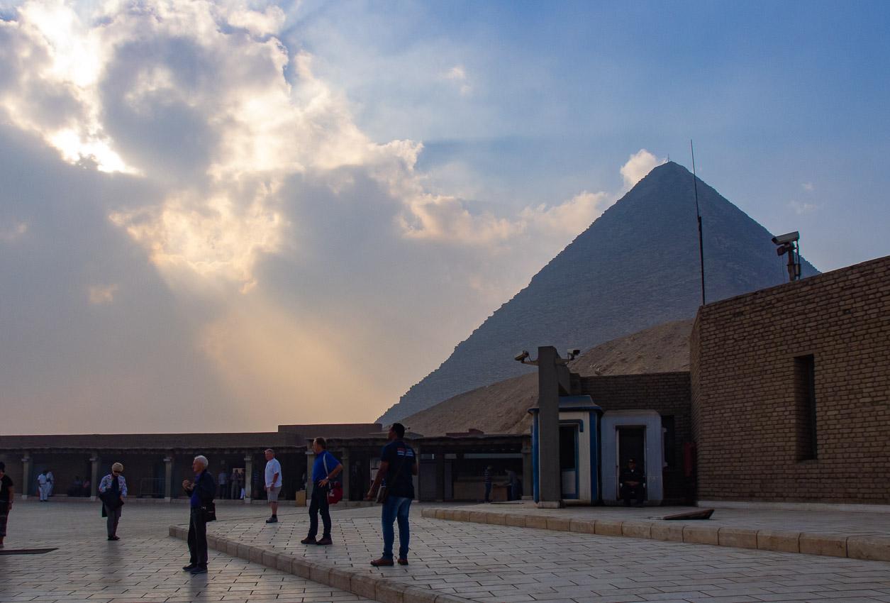 Egipta_suno_015.jpg
