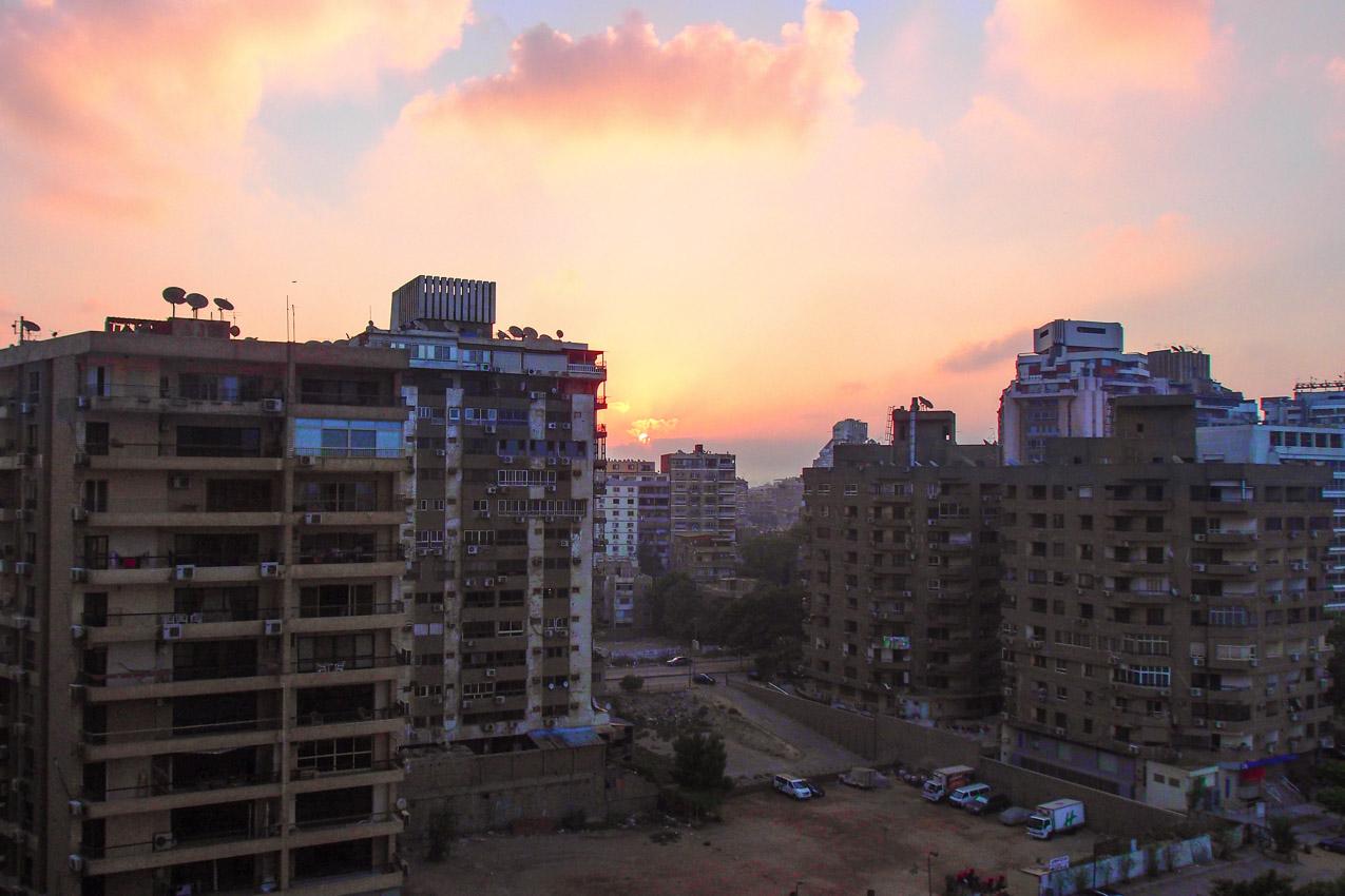 Egipta_suno_017.jpg