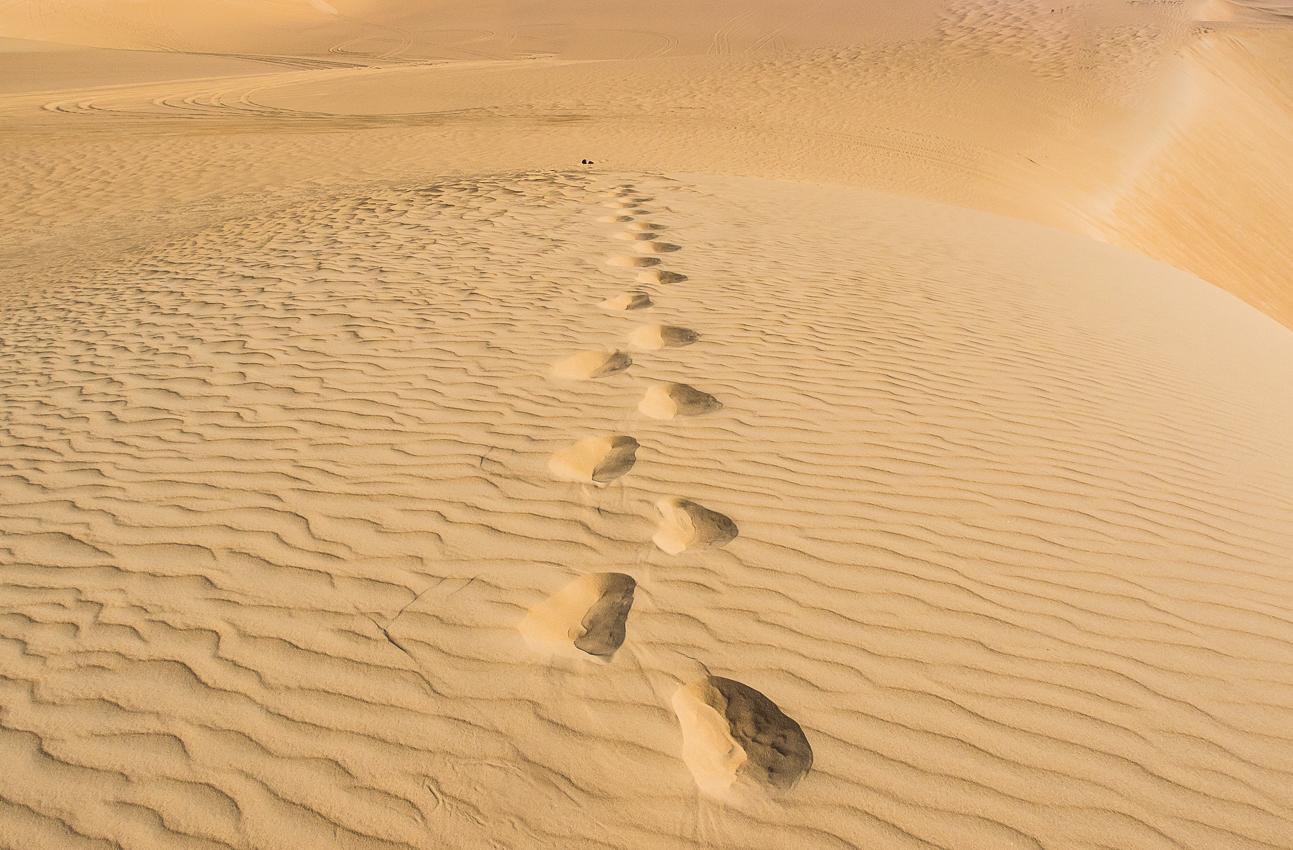 Sahara_001.jpg