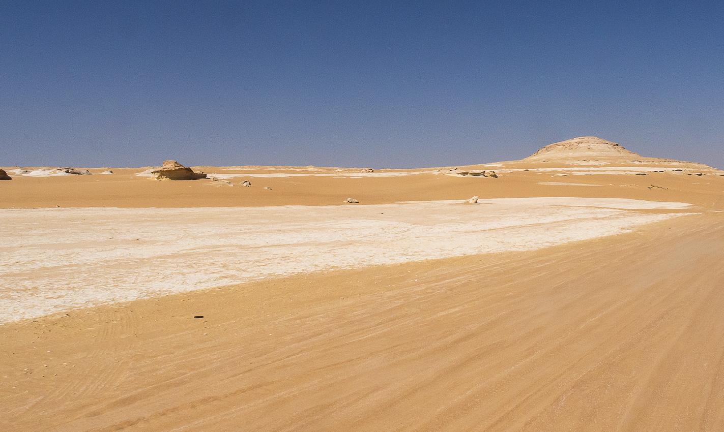 Sahara_008.jpg