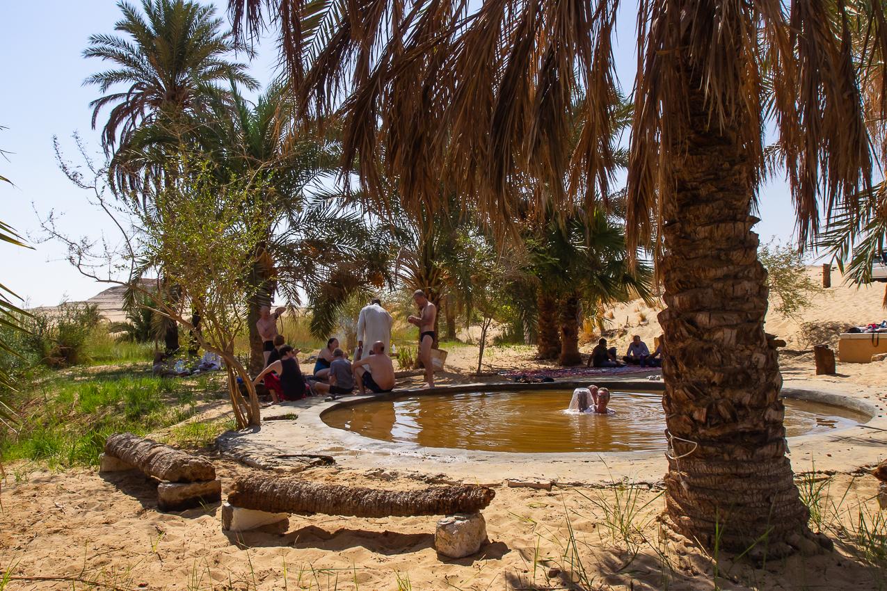 Sahara_009.jpg