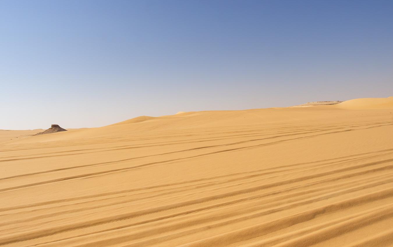 Sahara_015.jpg
