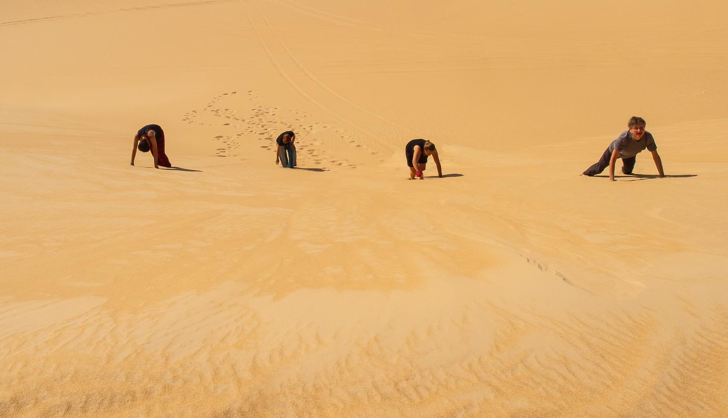 Sahara_017.jpg