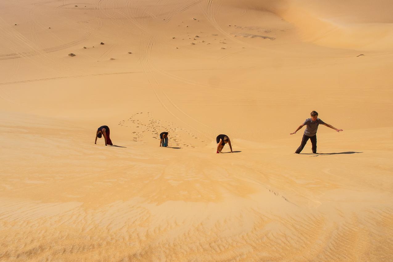 Sahara_018.jpg
