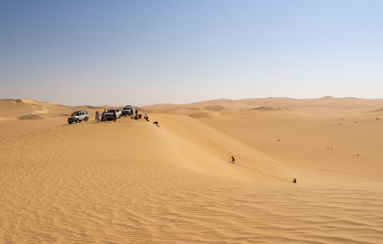 Sahara_019.jpg