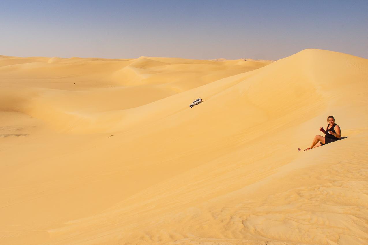 Sahara_021.jpg