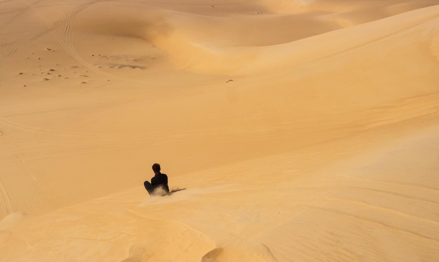 Sahara_022.jpg
