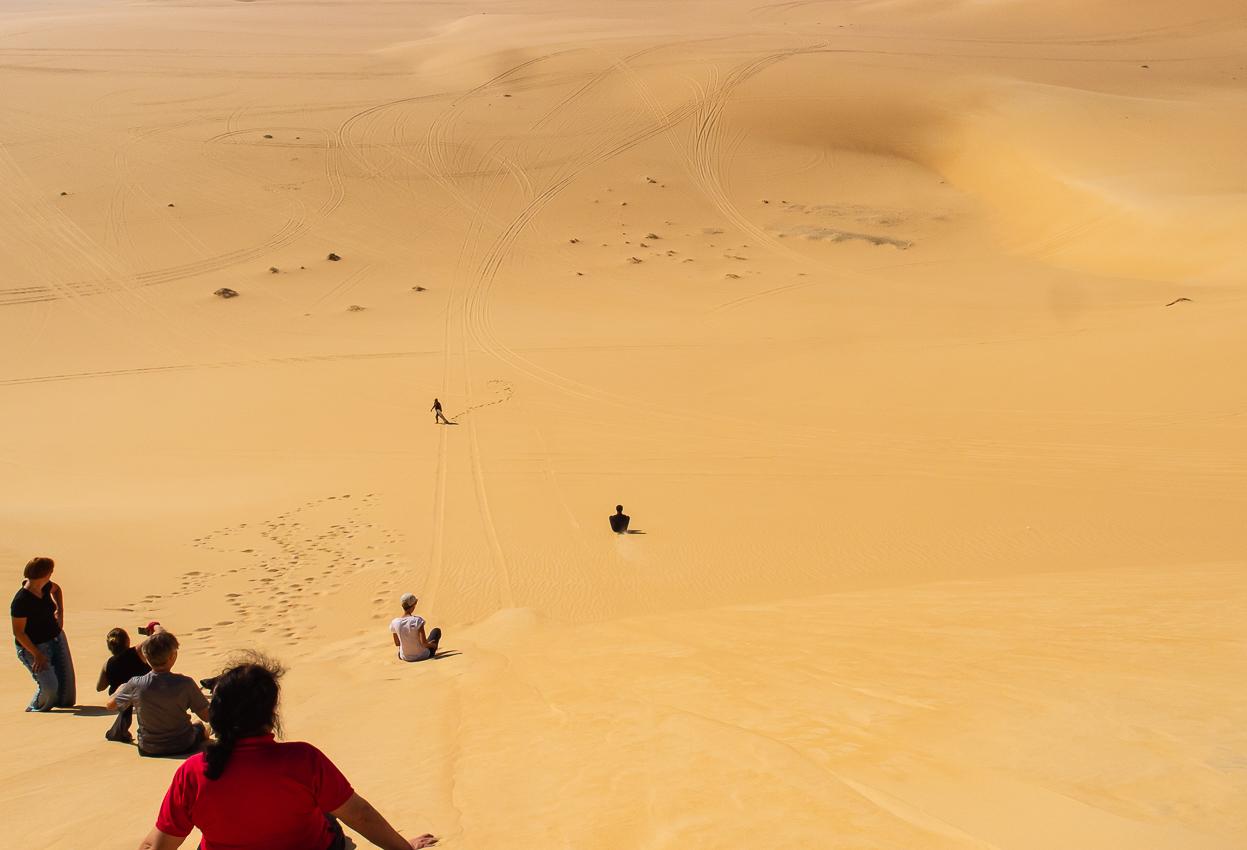 Sahara_024.jpg