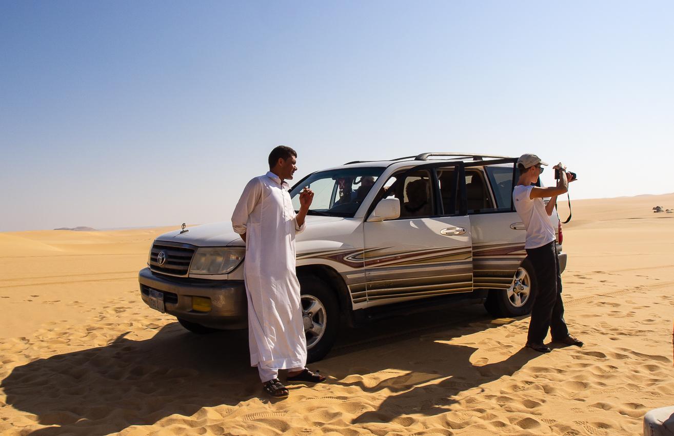 Sahara_026.jpg