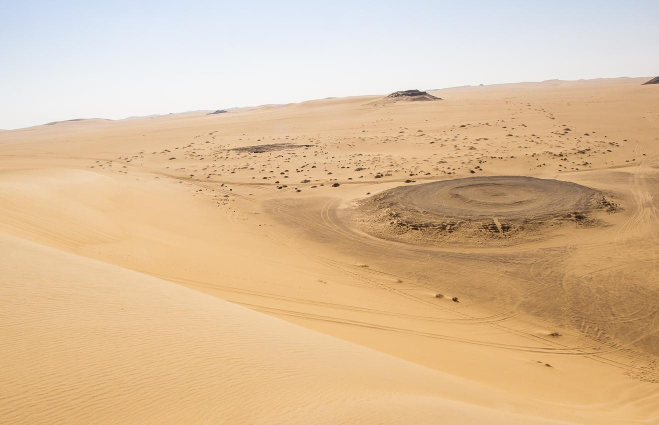Sahara_030.jpg