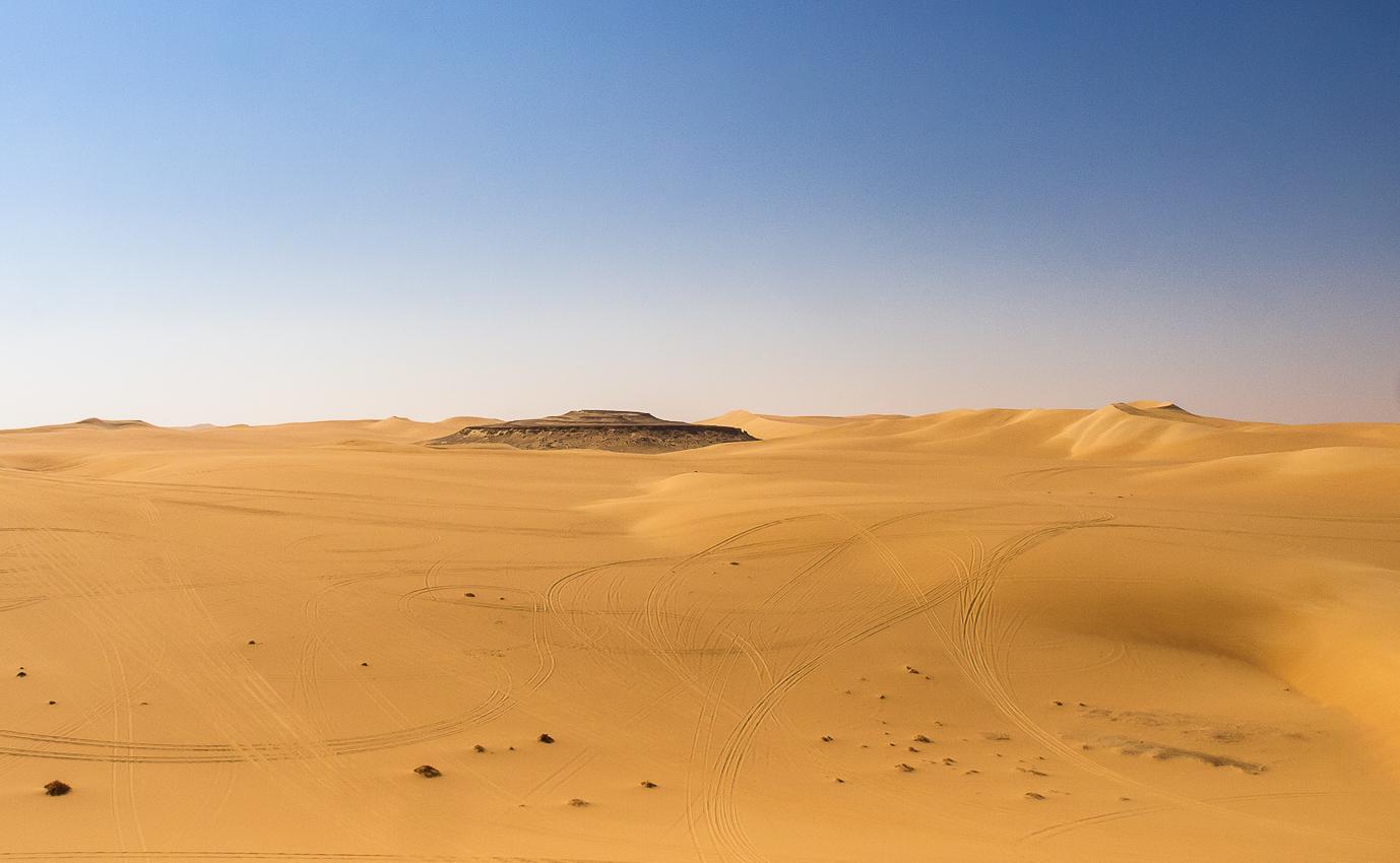 Sahara_031.jpg