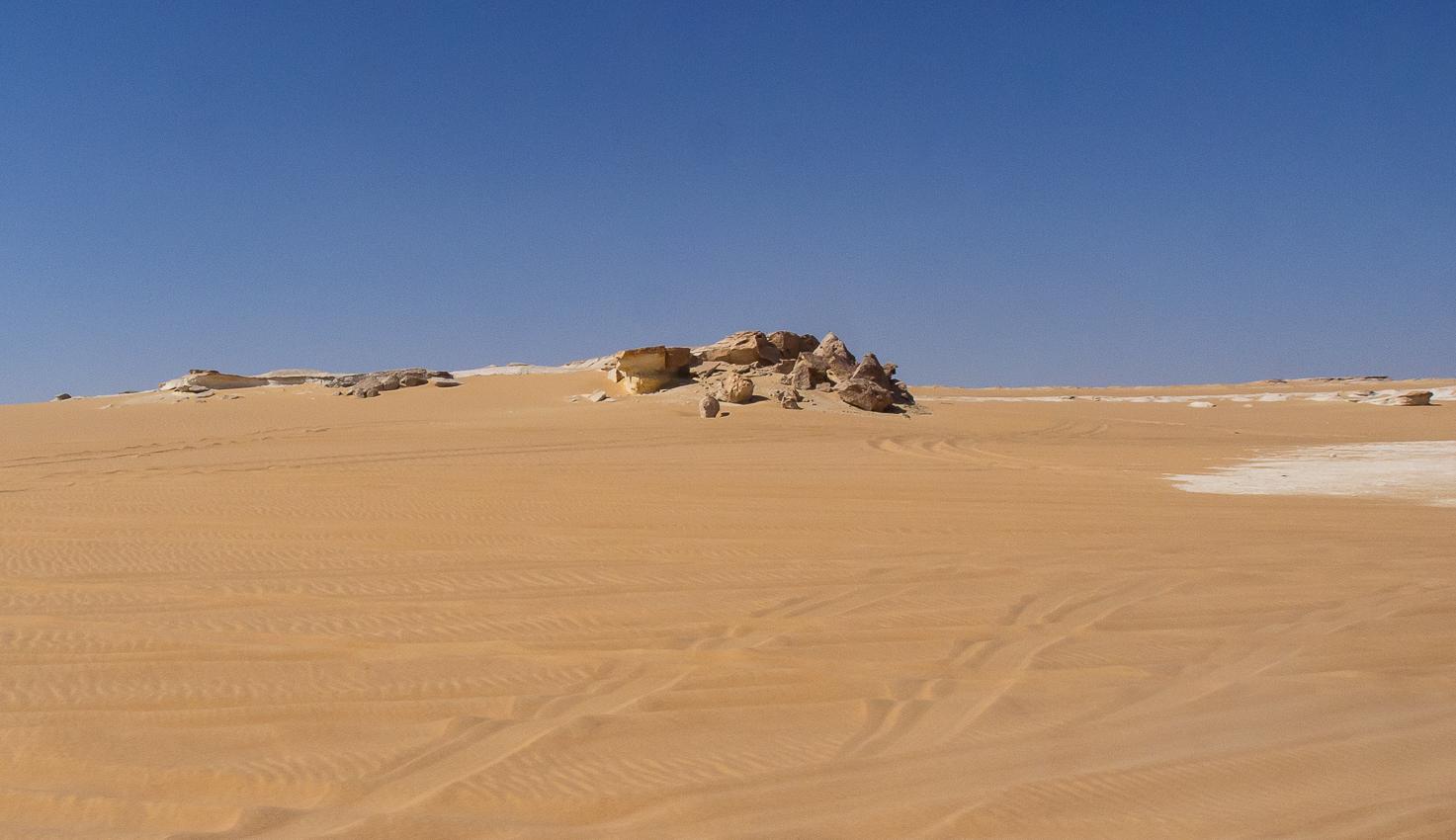 Sahara_032.jpg