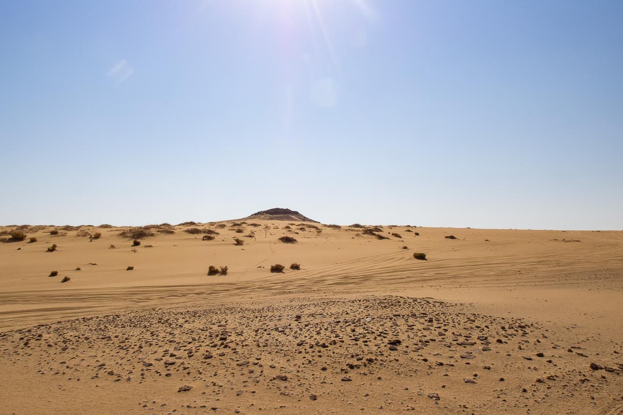 Sahara_033.jpg