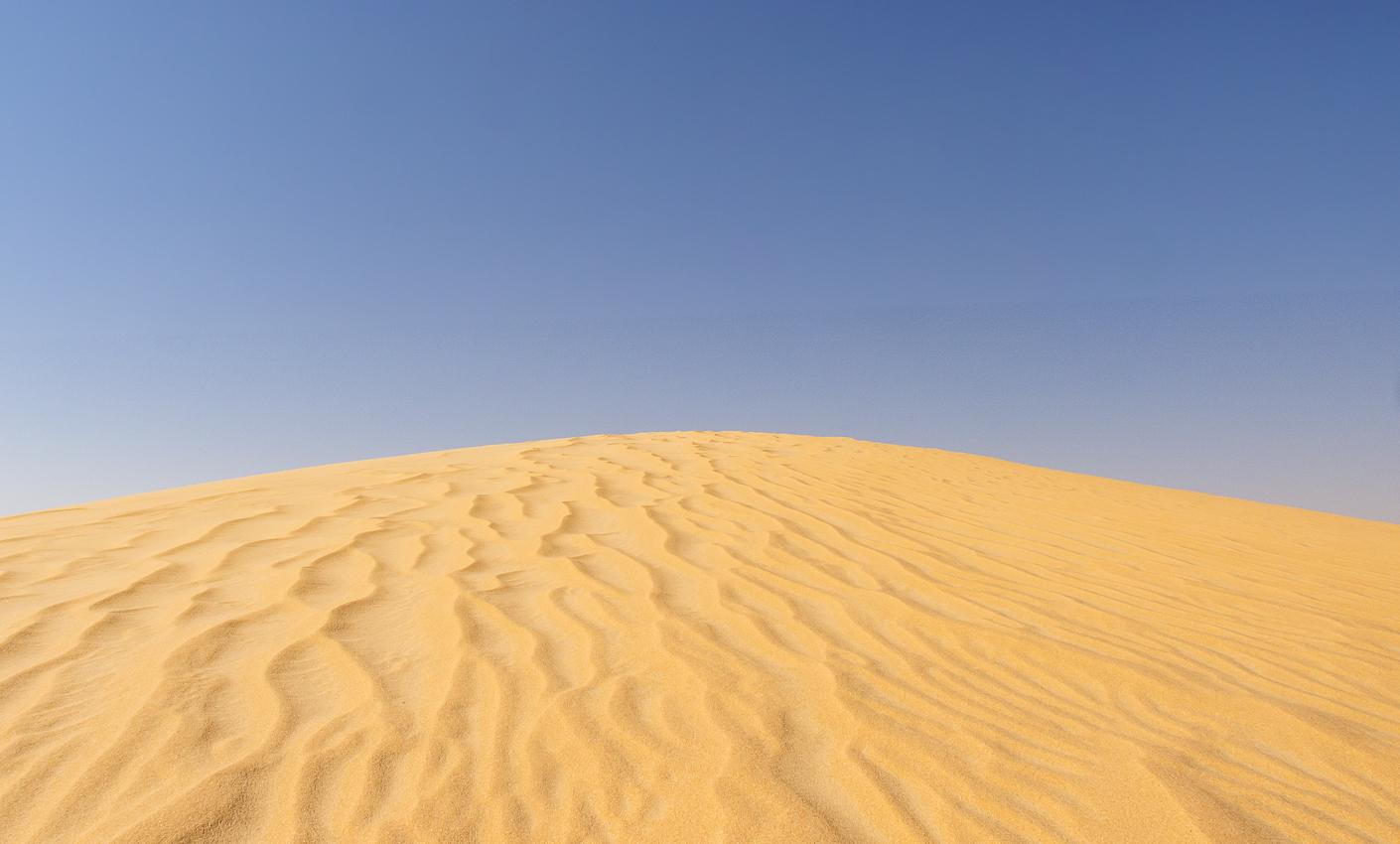 Sahara_035.jpg