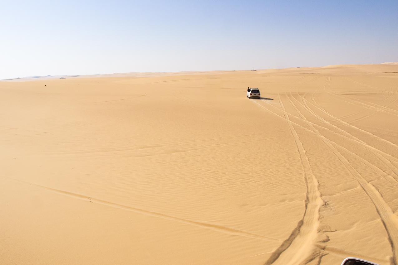 Sahara_037.jpg