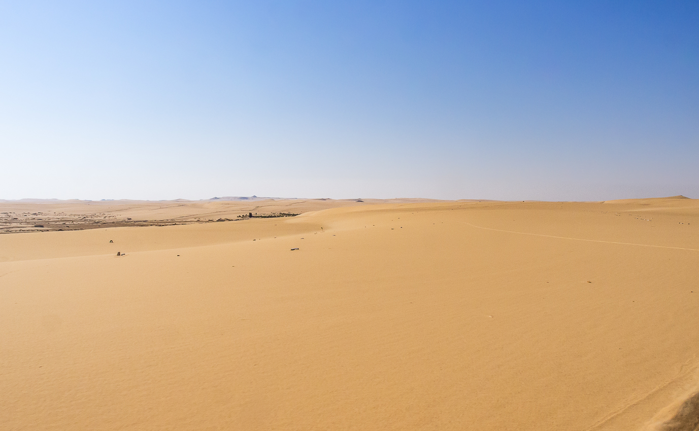 Sahara_038.jpg