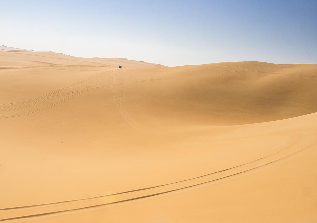 Sahara_039.jpg