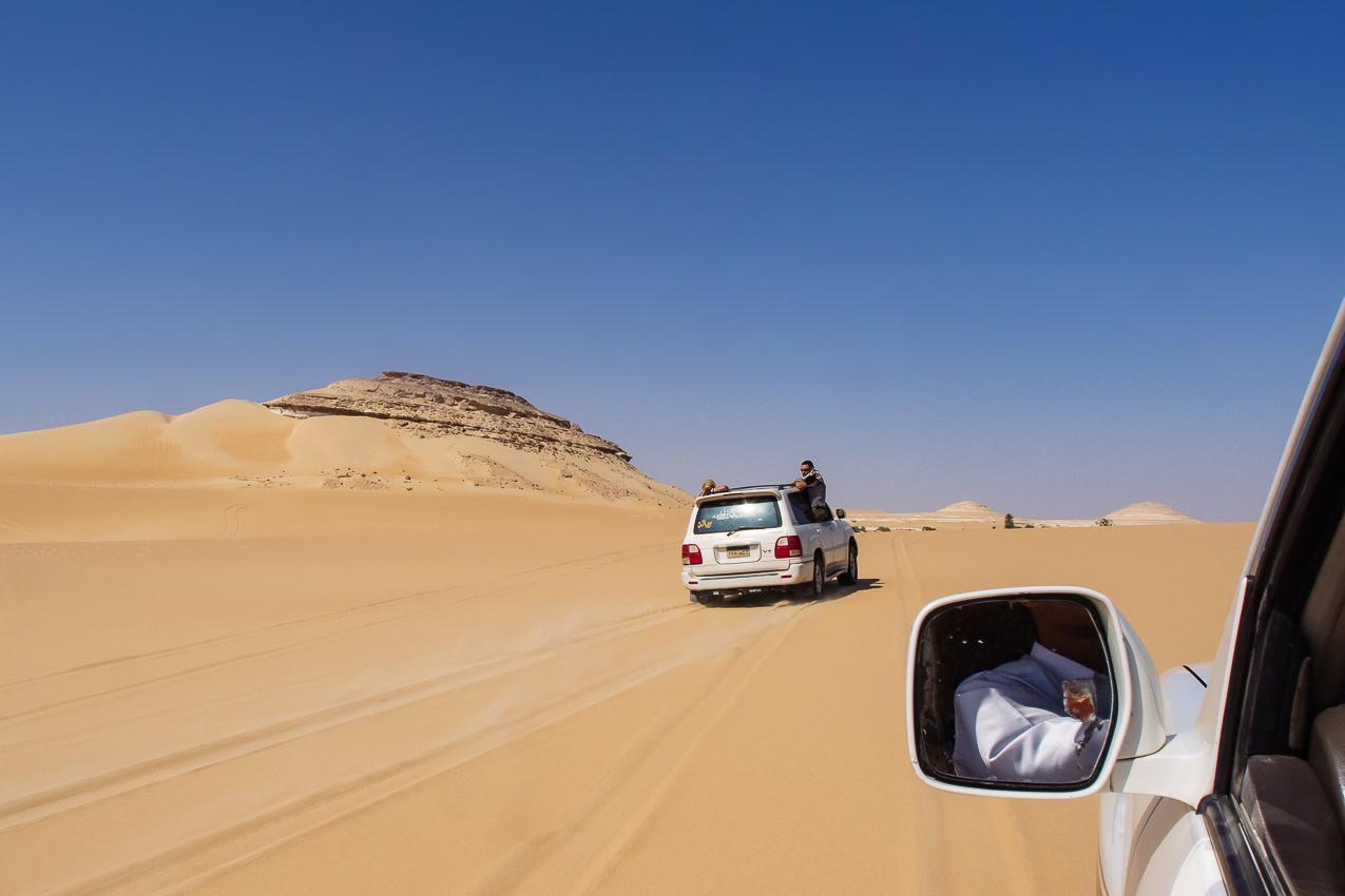 Sahara_040.jpg