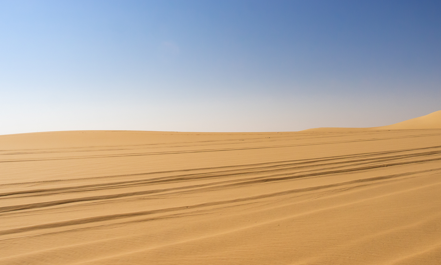 Sahara_043.jpg