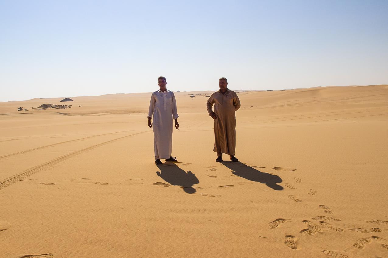 Sahara_044.jpg