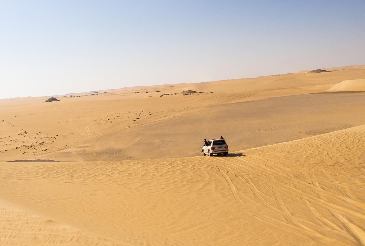 Sahara_046.jpg