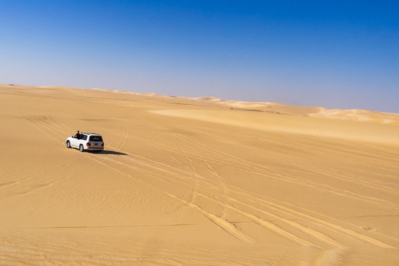 Sahara_047.jpg
