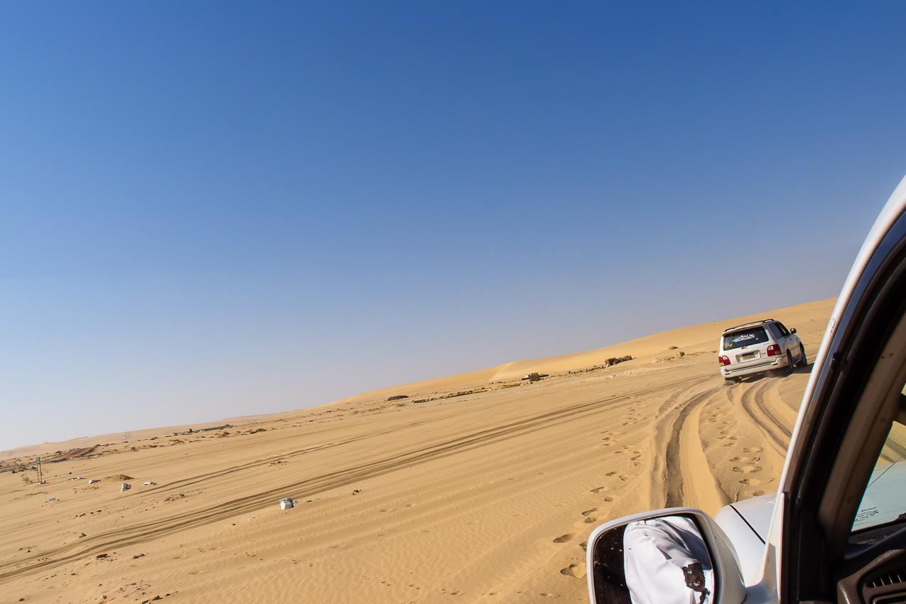 Sahara_048.jpg
