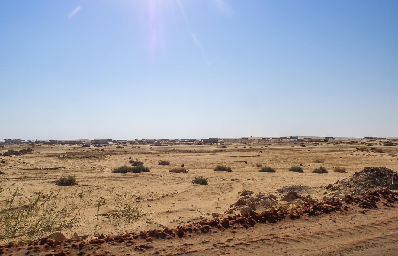 Sahara_049.jpg