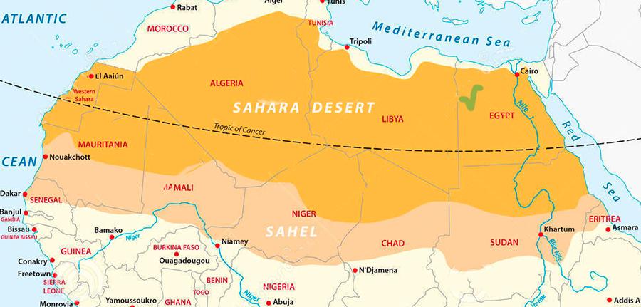 Sahara_000.png
