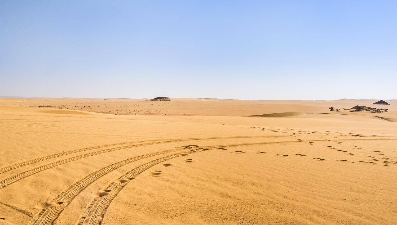 Sahara_042.jpg
