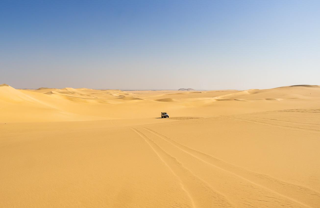Sahara_050.jpg