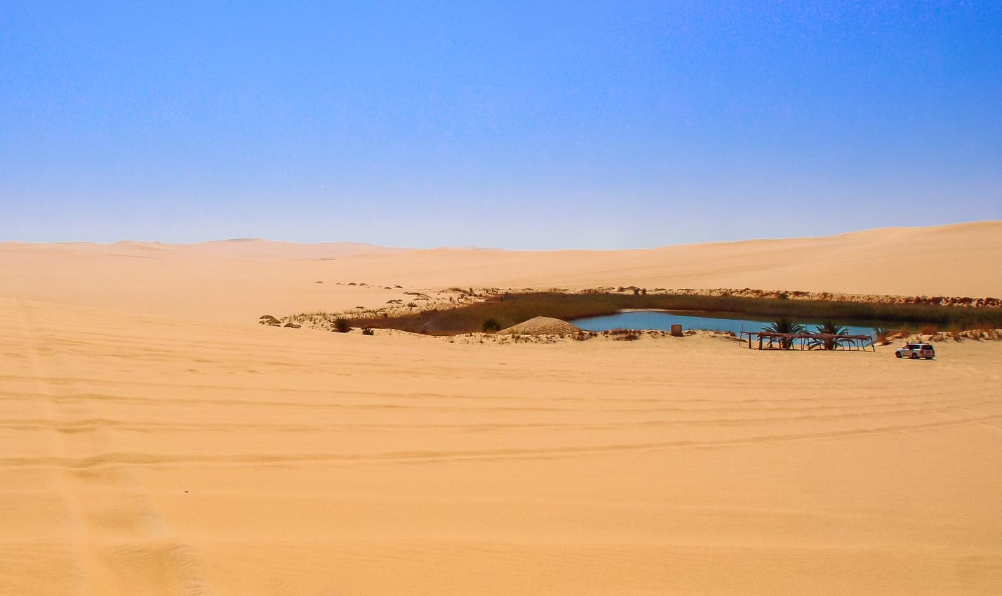 Sahara_006.jpg