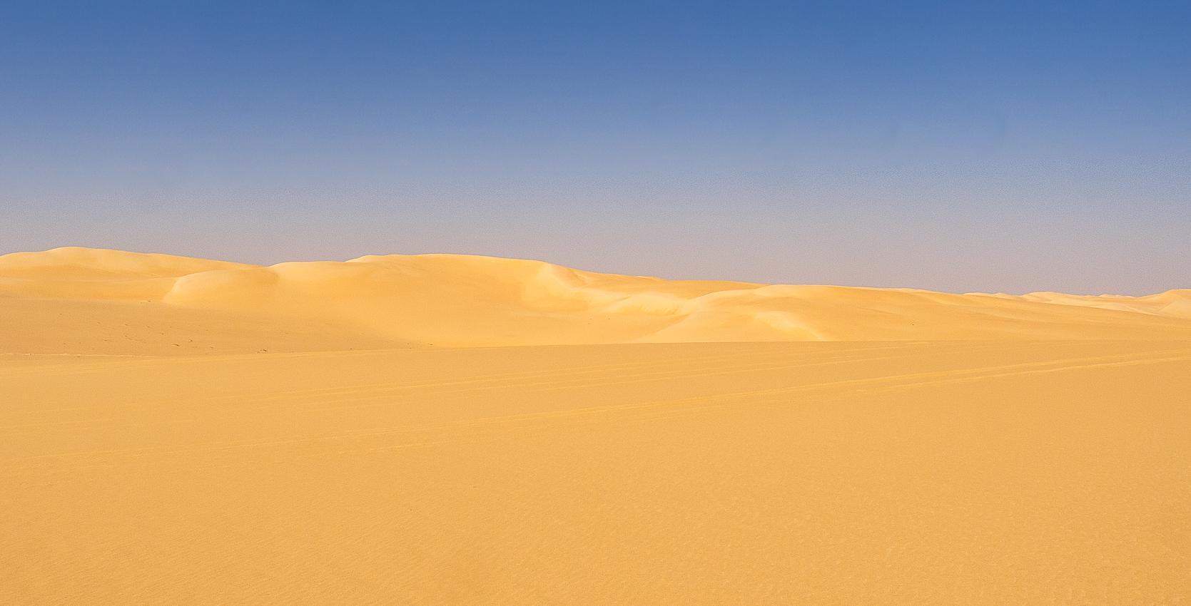 Sahara_012.jpg