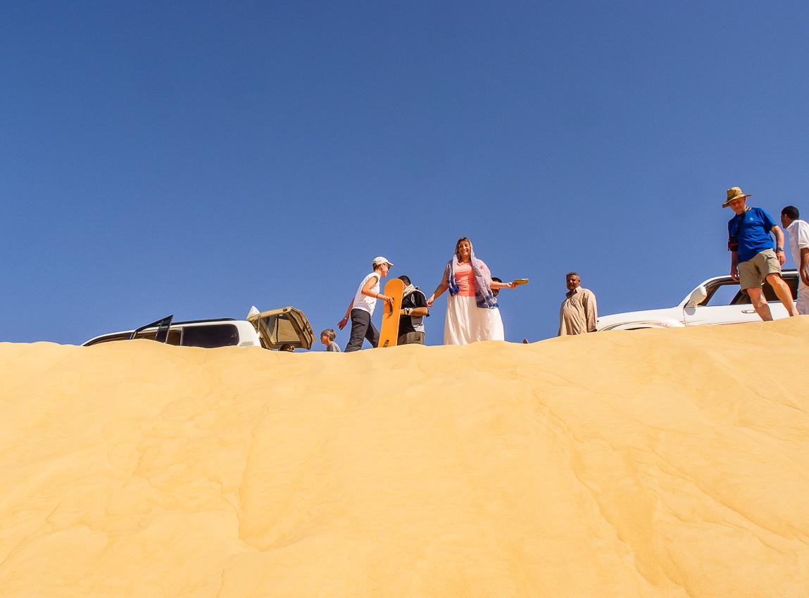 Sahara_016.jpg
