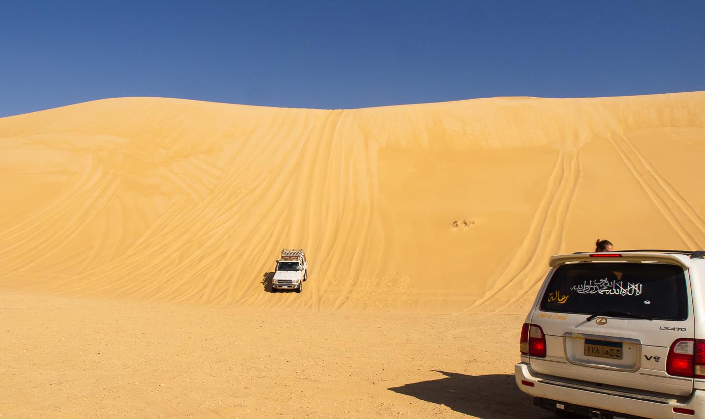 Sahara_013.jpg