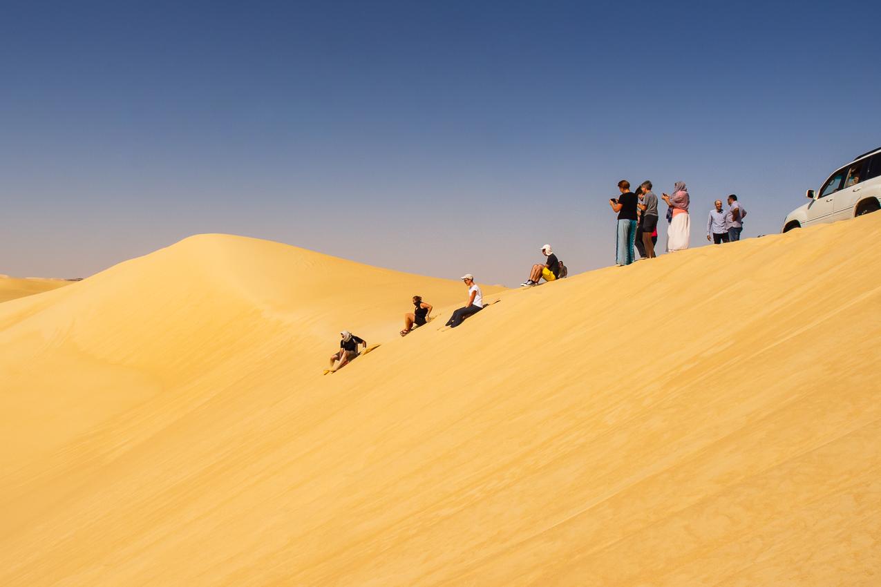 Sahara_020.jpg