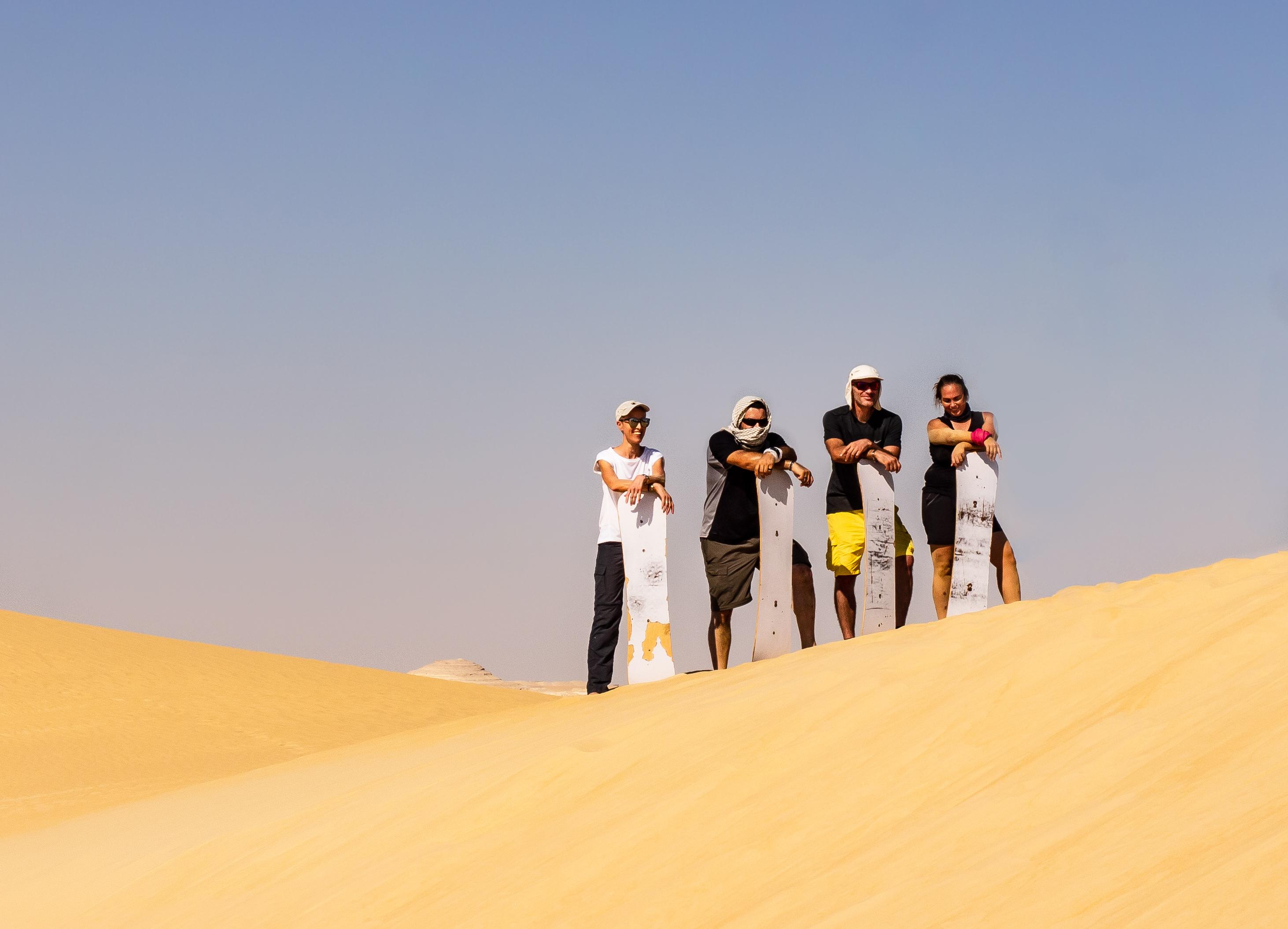 Sahara_023.jpg