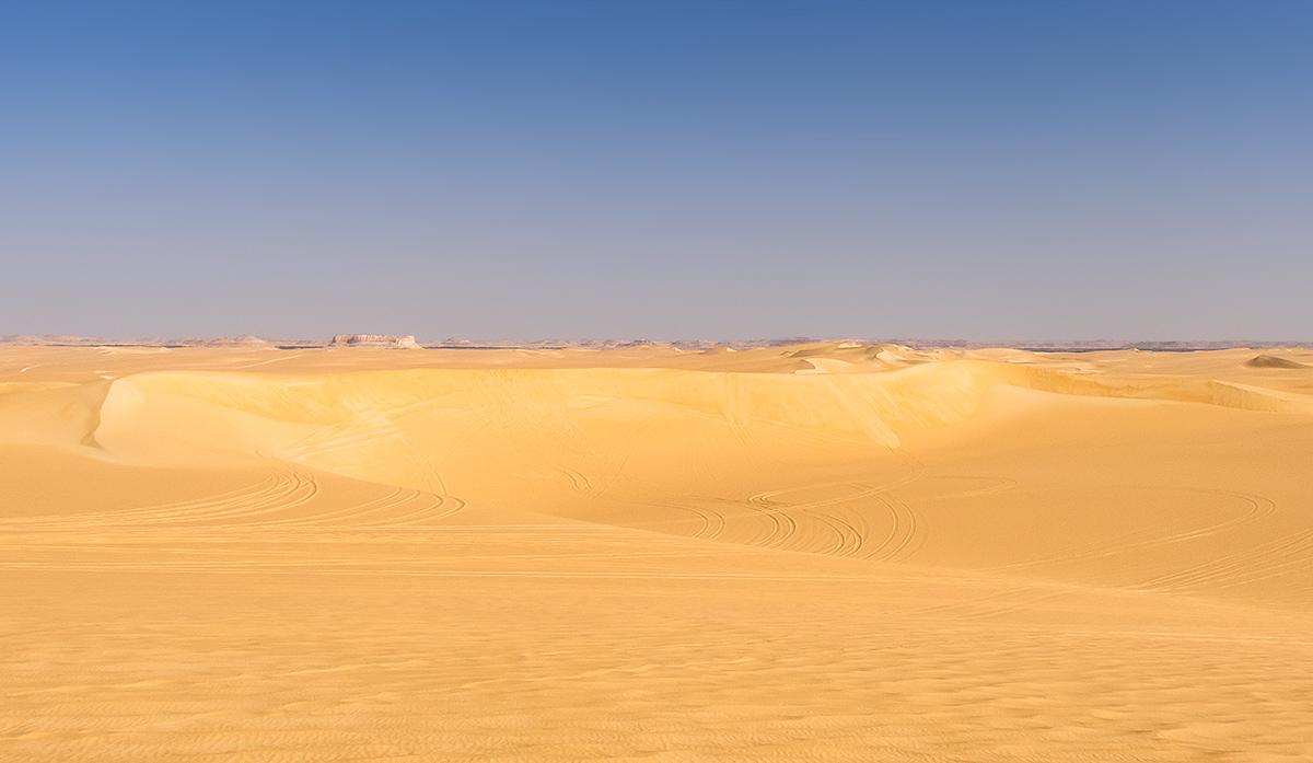 Sahara_029.jpg