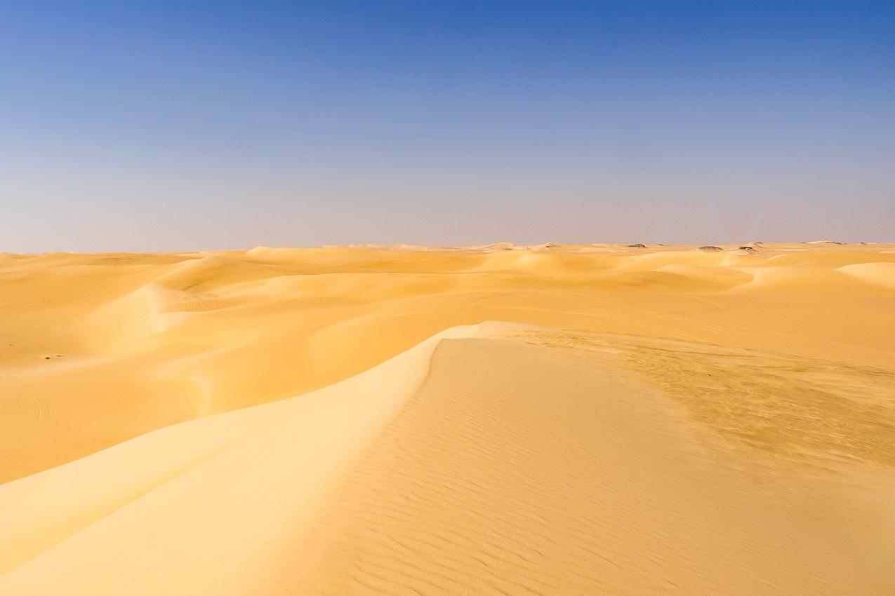 Sahara_036.jpg