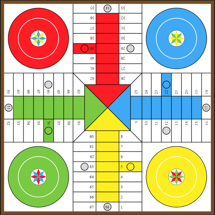 LUDO_030.PNG