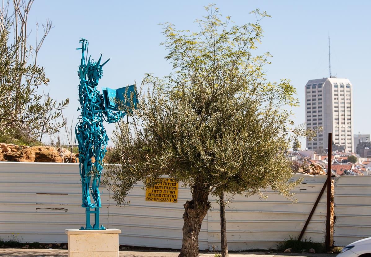 Rakevet_Jerusalem_004.jpg