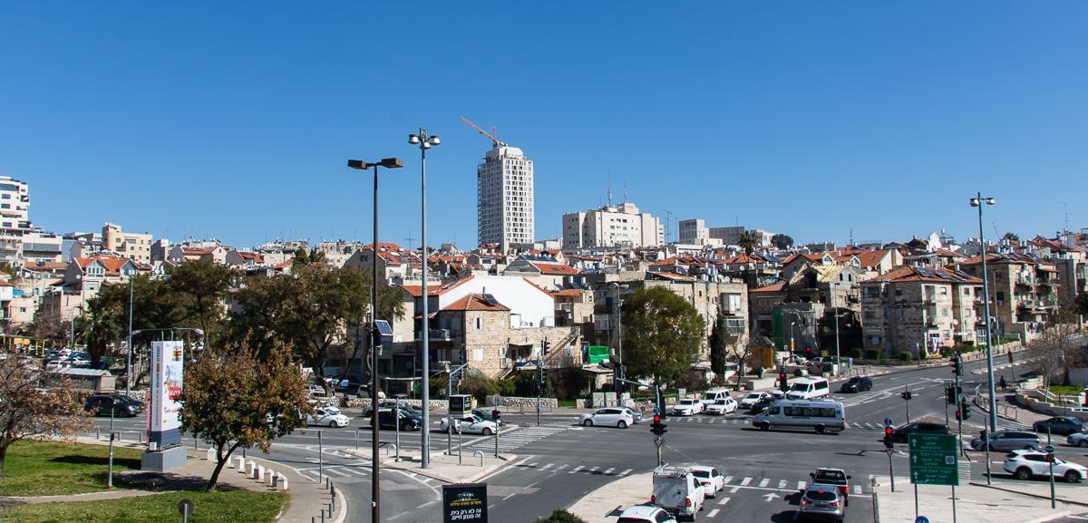 Rakevet_Jerusalem_005.jpg