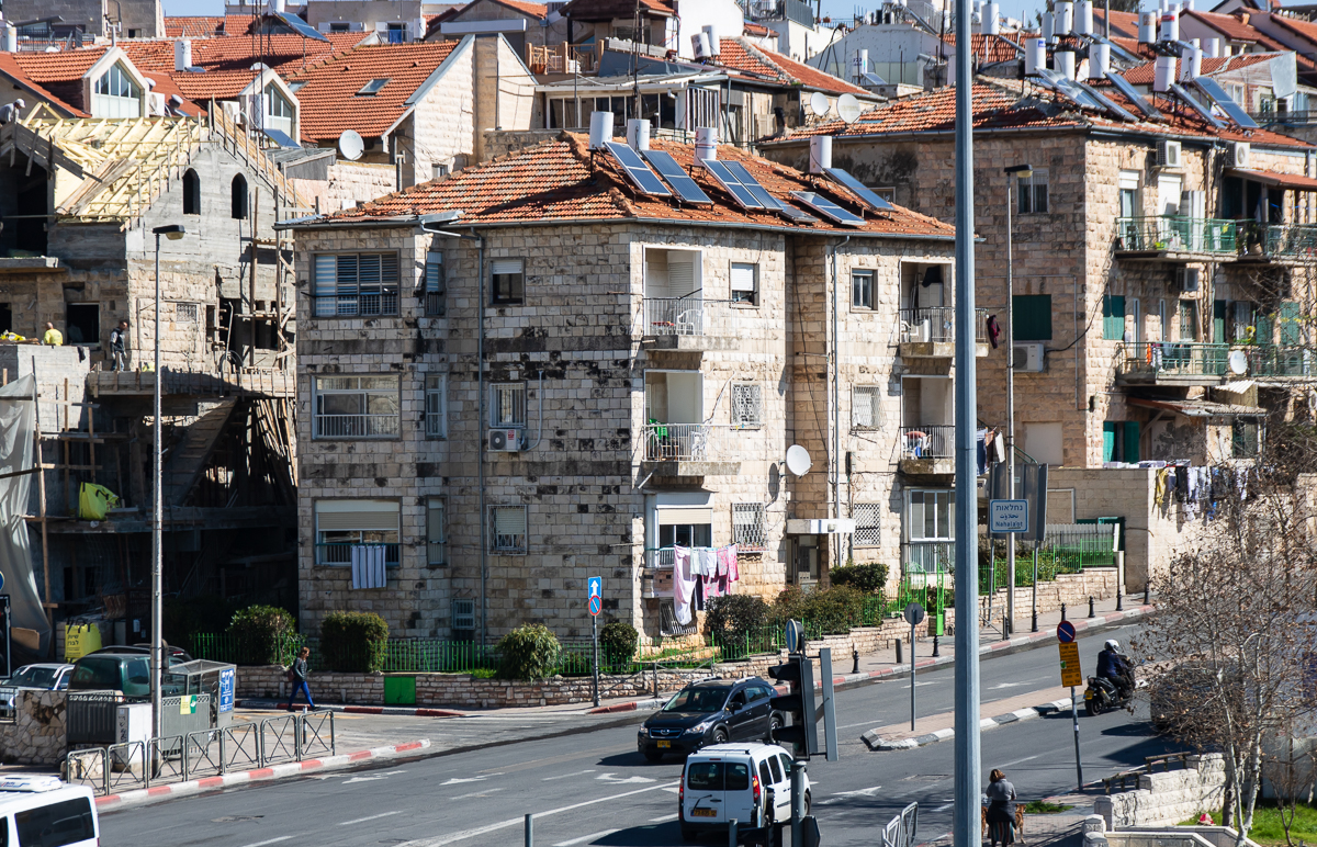 Rakevet_Jerusalem_006.jpg