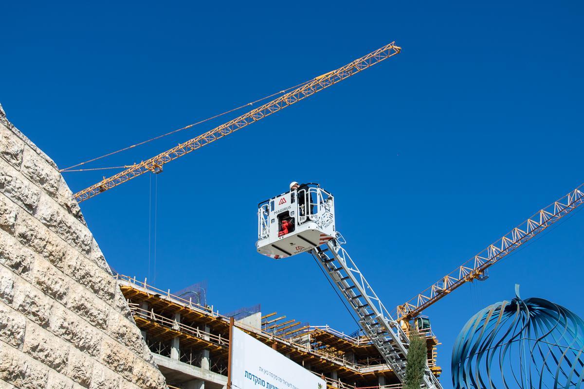 Rakevet_Jerusalem_008.jpg