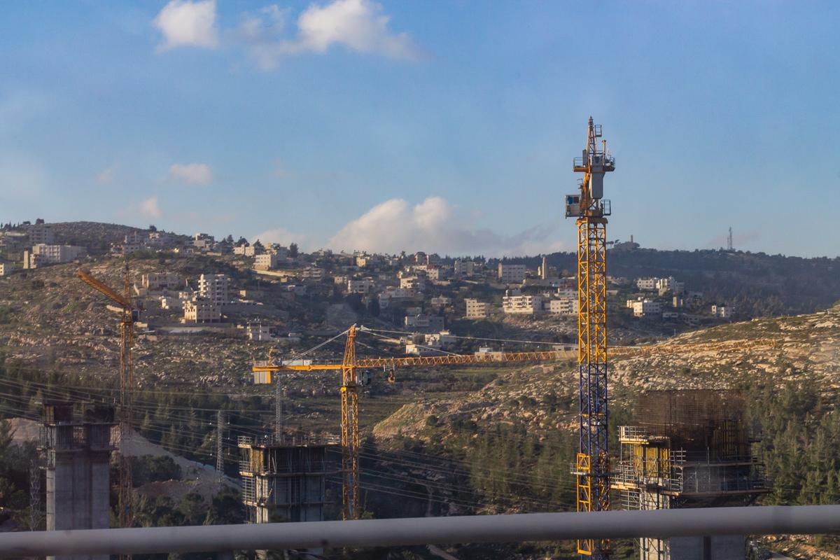Rakevet_Jerusalem_010.jpg