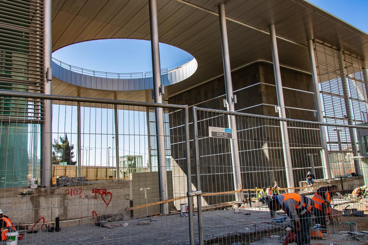 Rakevet_Jerusalem_011.jpg