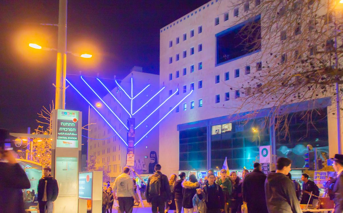 Rakevet_Jerusalem_014.jpg