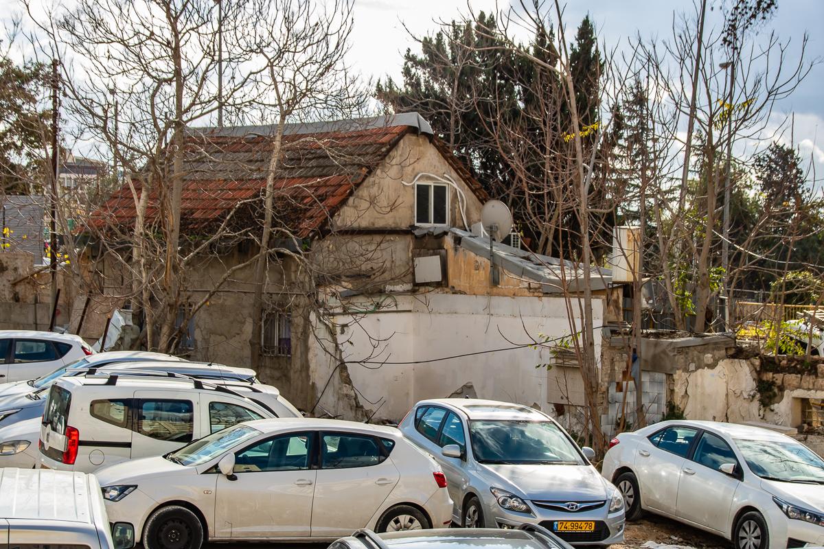 Rakevet_Jerusalem_016.jpg