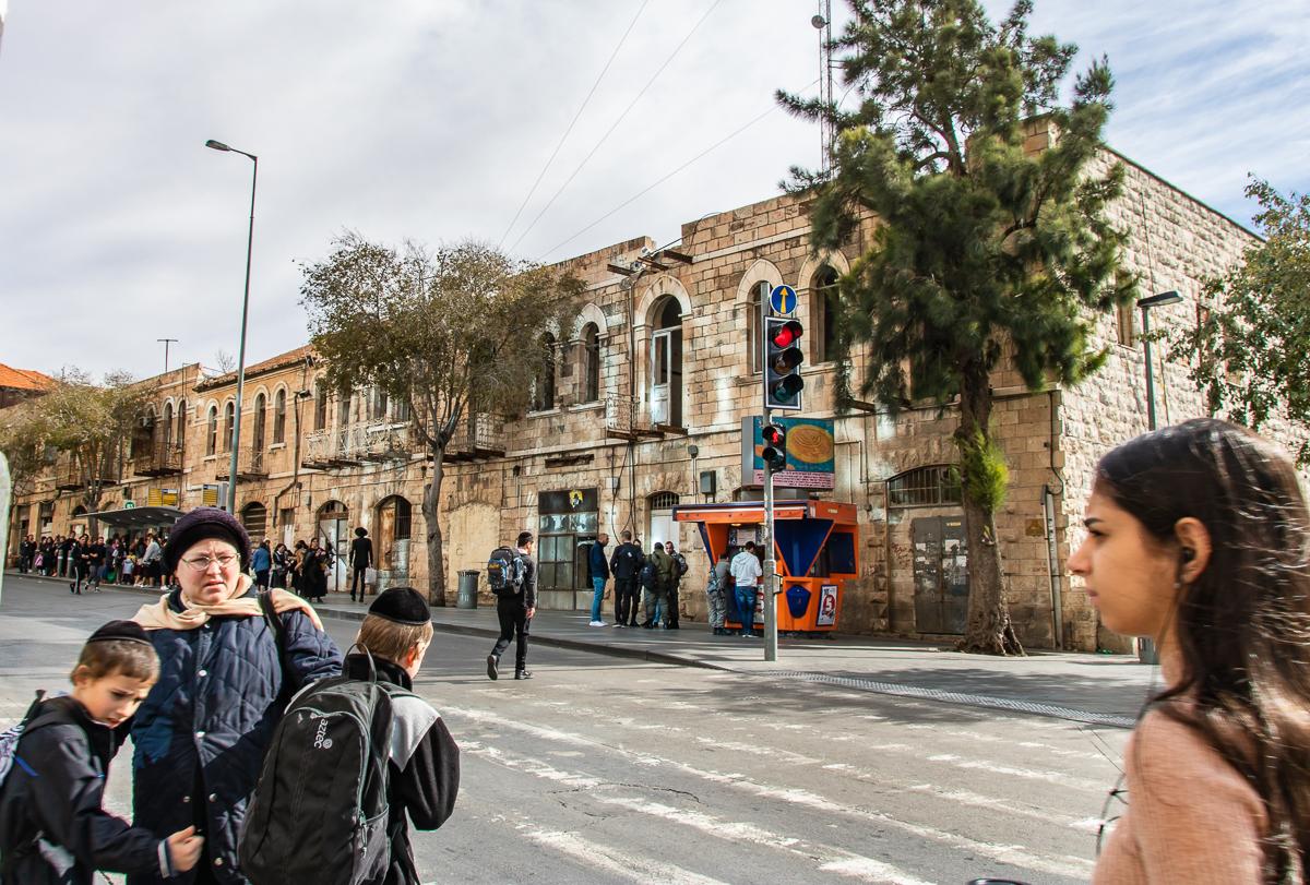 Rakevet_Jerusalem_017.jpg